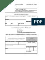 Form 211