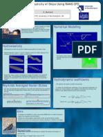 Hydroelastisitas Kapal Menggunakan RANS CFD_Marine Transport_Querard_Aymeric