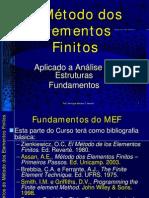 ACE-08-01-FEM-Fundamentos_FEM
