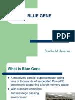 38741107-Blue-Gene