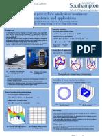 Investigasi Dan Aplikasi Dalam Analisis Power Flow Pada Sistem Dinamik Non Linier_Marine Transport_Yang_Jian