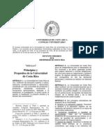 Estatuto_organico de La UCR