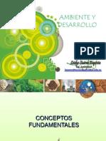 Clase_1_Conceptos_Fundamentales