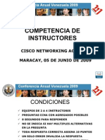 Competencias_Instructores