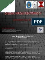 clase01-02-introduccion-091030191158-phpapp01
