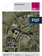 South Bank Decentralised Energy-Feasibility Report_Feb 09