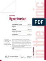 Hypertension ITC6 1.Full 1