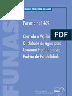 portaria 1469