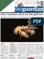 20070101 - The Guardian - 01 - Main Paper