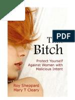 A-psicologia-da-Malícia-Roy-Sheppard-e-Mary-T.-Cleary