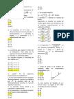 1º examen tecsup-física 2010-2