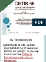 bioelementos-100612000732-phpapp02[1]
