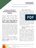 Eco-Conducao Otimizacao Energetic A de Frotas de Transportes