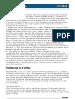 Http Www.edusurfa.pt Mostra PDF PDF=SentidoExistencia