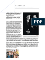 Microsoft Word - revista_epoca_05082007.