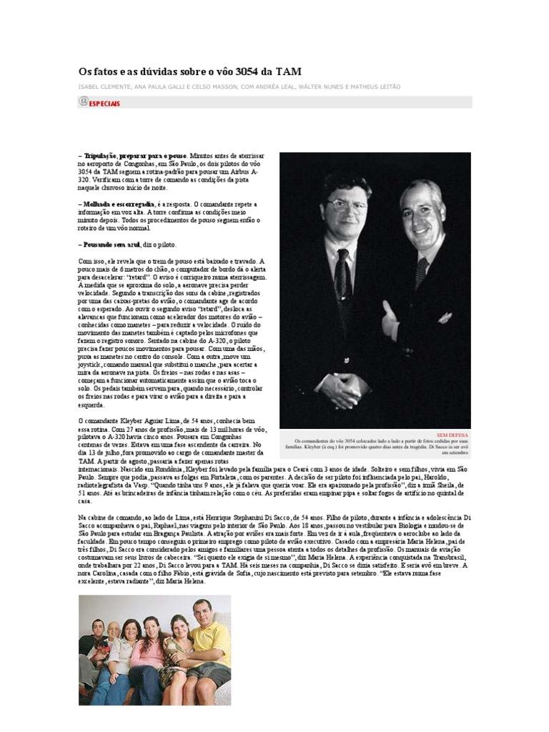 Microsoft Word - revista epoca 05082007. 4baf138115e88