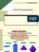 sistemas_y_clases2-2007