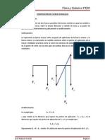 composicion_fuerzas_paralelas