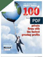 2007-ProfitTrack100_178193