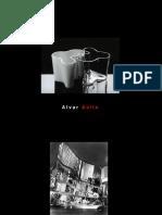Presentación1 Alvar Aalto