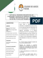 ACTA ALFAZ (1)