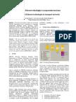 Napredne Ethernet Tehnologije u Transportnim Mrezama