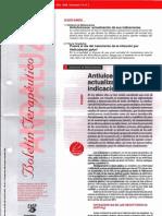 folleto de anrtiulcerosos