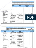 Planificação TIC EM3