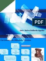 bocio4-090601105801-phpapp01