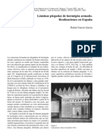 Plegaduras PDF Ghm