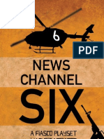 Cn01 News Channel Six