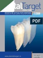 PDF 6 Dental Target