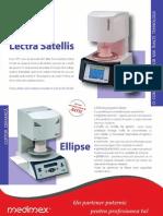PDF 7 Dental Target