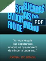 Jornais Do Rio de Janeiro