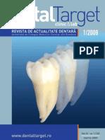 PDF 10 Dental Target