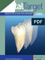 PDF 14 Dental Target