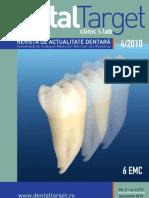 PDF 17 Dental Target