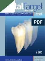 PDF 19 Dental Target