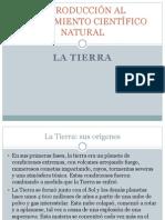 ICCNLAtierra(modf)2011