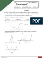 Devoir+de+Contrôle+N°2+-+Math+-+3ème+Mathématiques+(2009-2010)+Mr+Lahmadi+Adel