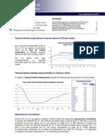 Resumen-Informativo-35-2011