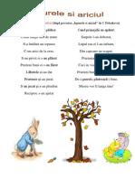 0_poezie_iepurele_si_ariciul_euuu