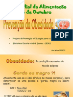 DiaMundialAlimentação_1112