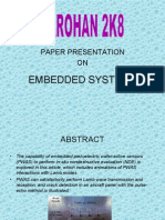 EMBEDDED SYSTEMS1