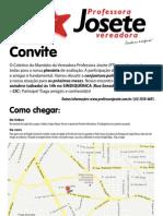 convite_plenária_mapa