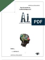 U_ArtificialIntelligenceAI