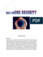 U_NetworkSecurity4