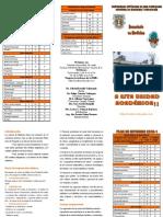 tripticomedico 2010-2