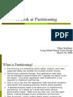 Part Ion Ing
