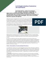 Info Memoria > Documentos Memoria > API Cult Ores de La IX Región Analizan Parámetros Exigidos a Miel de Exportación